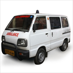 mortuary-ambulance-services