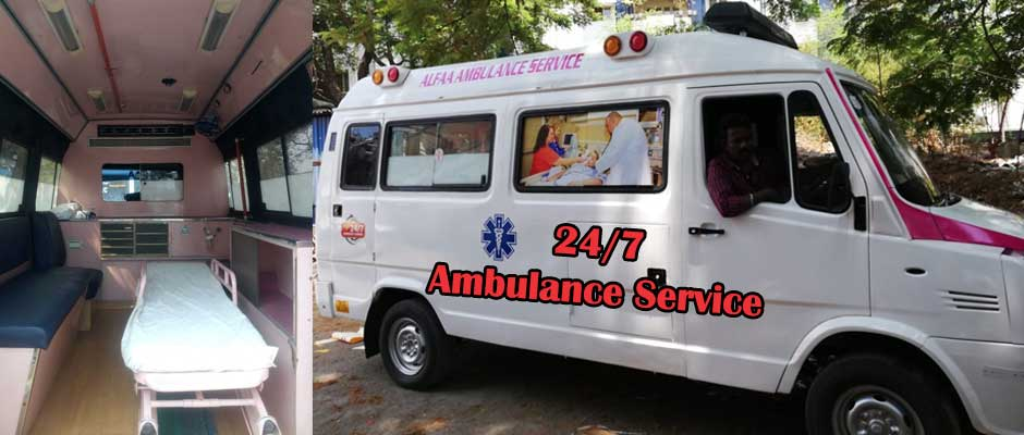 ambulance-services-chennai