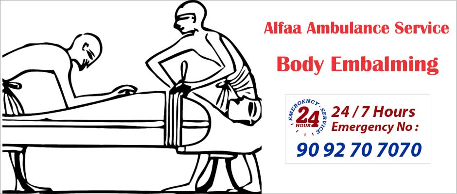 body-embalming-in-chennai