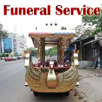 funeral-services-in-chennai